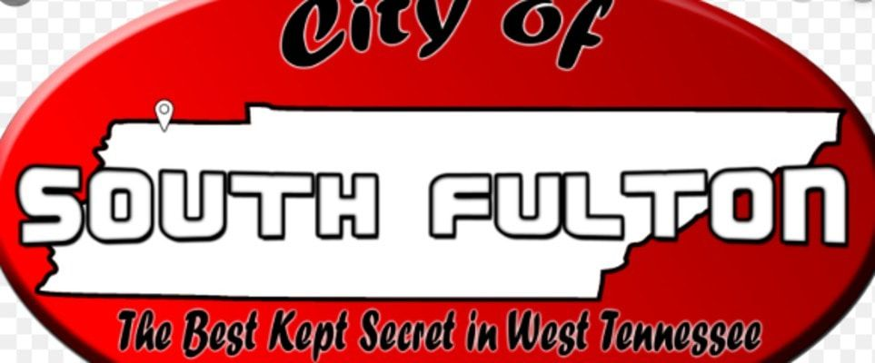 SOUTH FULTON CITY COMMISSION CALLS SPECIAL SESSION MONDAY