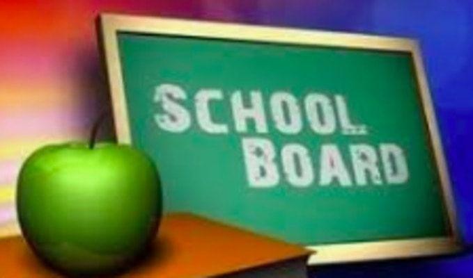 Fulton Independent School Board regular session Oct. 15.