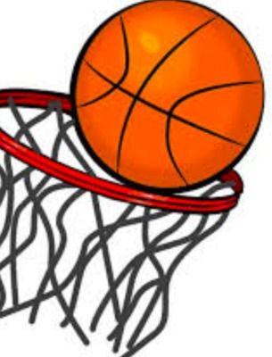 KENTUCKY MIDDLE SCHOOL'S BASKETBALL TOURNAMENTS NOW UNDERWAY