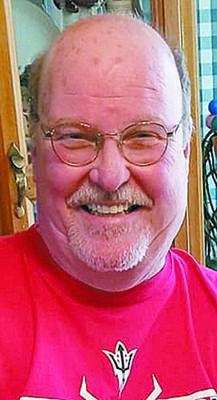 South Fulton Mayor David Lamb