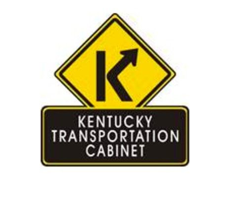 WEATHER ADVISORY ISSUED BY NATIONAL WEATHER SERVICE, TRANSPORTATION CABINET URGES CAUTION