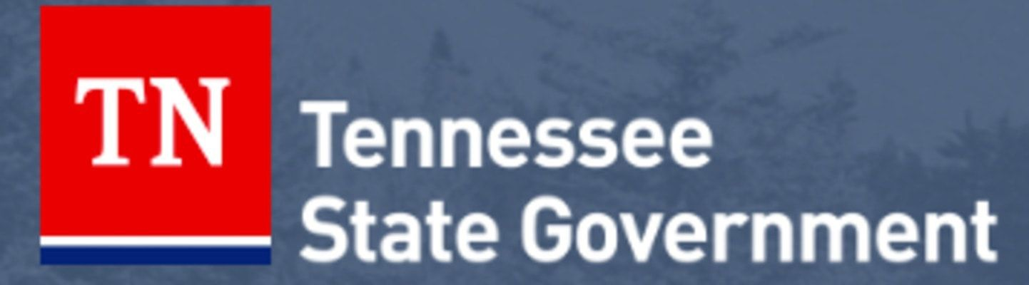 TENNESSEE GOVERNOR SUSPENDS IN-PERSON DINING, GYM OPERATIONS