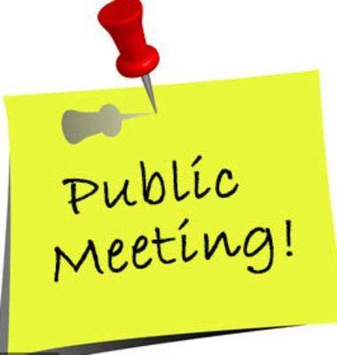 HICKMAN, FULTON COMMISSIONS MEET TONIGHT