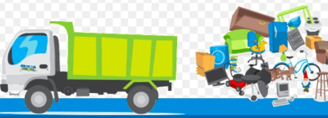 CITY OF FULTON SPECIAL TRASH PICKUP TO CONTINUE INTO NEXT WEEK