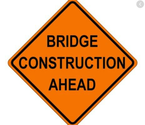 HICKMAN COUNTY RAILROAD BRIDGE CONSTRUCTION TO BEGIN MONDAY