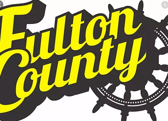 FULTON COUNTY BOARD OF EDUCATION SPECIAL CALLED SESSION SCHEDULED FOR MAY 18