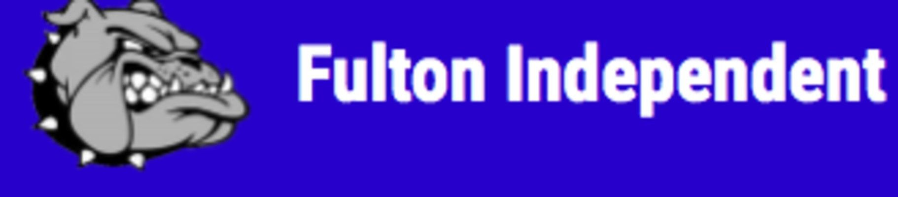 FULTON INDEPENDENT SCHOOL BOARD REGULAR MEETING TUESDAY, MAY 19