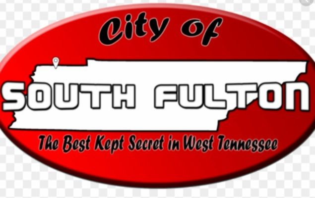 SOUTH FULTON CITY COMMISSION MAY 21 ACCESSIBLE TO PUBLIC THROUGH ZOOM VIDEOCONFERENCE, OR TELEPHONE
