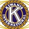 KIWANIS, RED CROSS PARTNER FOR BLOOD DRIVE