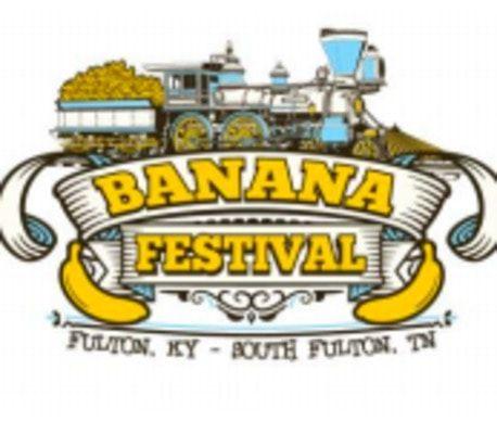 BANANA FESTIVAL CANCELLED FOR 2020