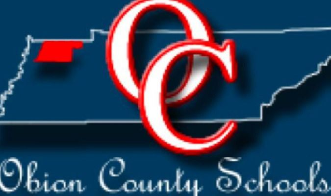 OBION COUNTY SCHOOLS' PLAN TO RE-OPEN AUG. 4 IN PLACE