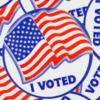VOTE TOTALS, SOUTH FULTON RESULTS LISTED FOR TENNESSEE STATE PRIMARY, GENERAL ELECTION