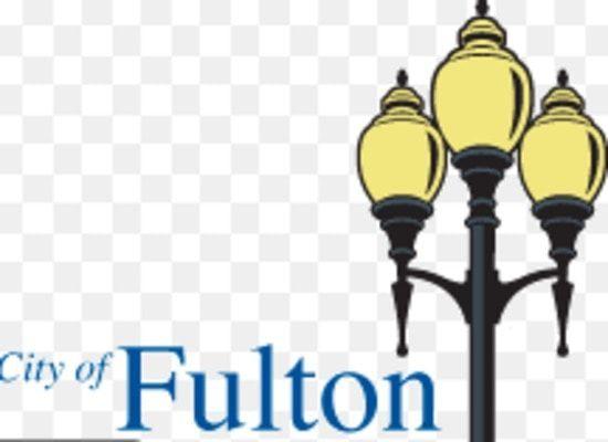FULTON CITY COMMISSION MEETS TONIGHT, AGENDA LISTED