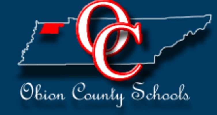 OBION COUNTY SCHOOLS STUDENTS, STAFF MAY REQUIRE MASKS WHEN SOCIAL DISTANCING NOT POSSIBLE, OR AS INSTRUCTED