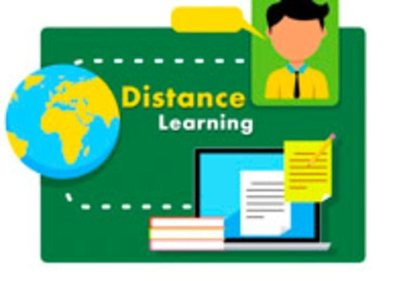 SFMS/SFHS DISTANCE LEARNING PACKET PICKUP WED., AUG. 12