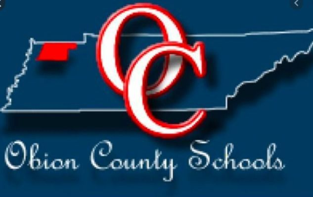 OBION COUNTY SCHOOL BOARD ORIENTATION, MEETING SCHEDULED