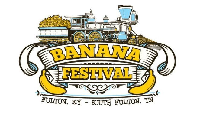 "SHARE YOUR ""BEST BANANA"" FESTIVAL MEMORY OR PHOTO, TO BE INCLUDED IN THE CURRENT THIS MONTH!"