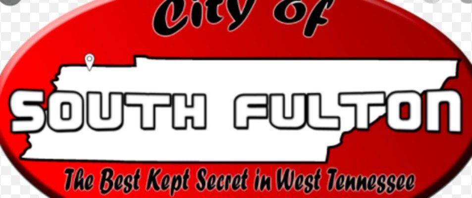 SOUTH FULTON CITY COMMISSION MEETING'S AGENDA LISTED FOR TONIGHT