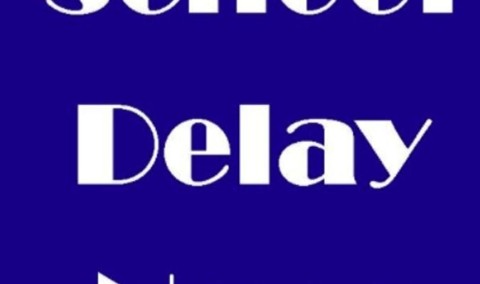 FIS DELAYS IN-PERSON INSTRUCTION