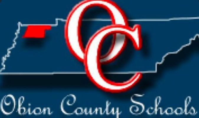 OBION COUNTY SCHOOL BOARD RESCHEDULES ORIENTATION FOR TONIGHT