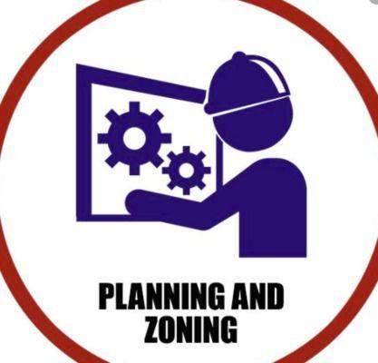 SOUTH FULTON MUNICIPAL REGIONAL PLANNING AND ZONING MEETING TONIGHT, 5 P.M.
