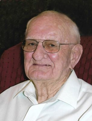 AREA OBITUARIES -- RALPH SMITH
