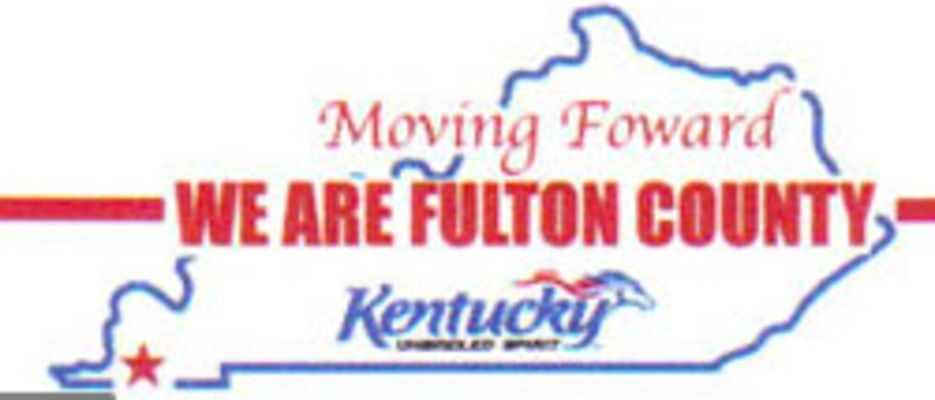 FULTON COUNTY FISCAL COURT MEETS MONDAY MORNING