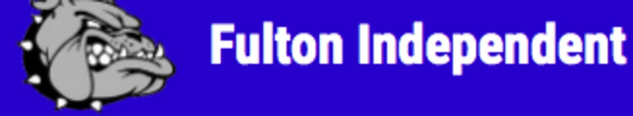 FULTON INDEPENDENT BOARD OF EDUCATION SPECIAL CALLED SESSION OCT. 14