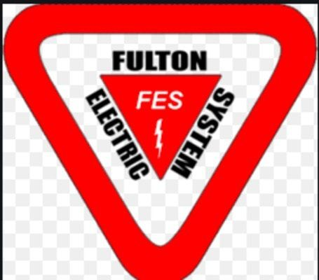 FULTON ELECTRIC SYSTEM BOARD TO MEET VIA ZOOM OCT. 19