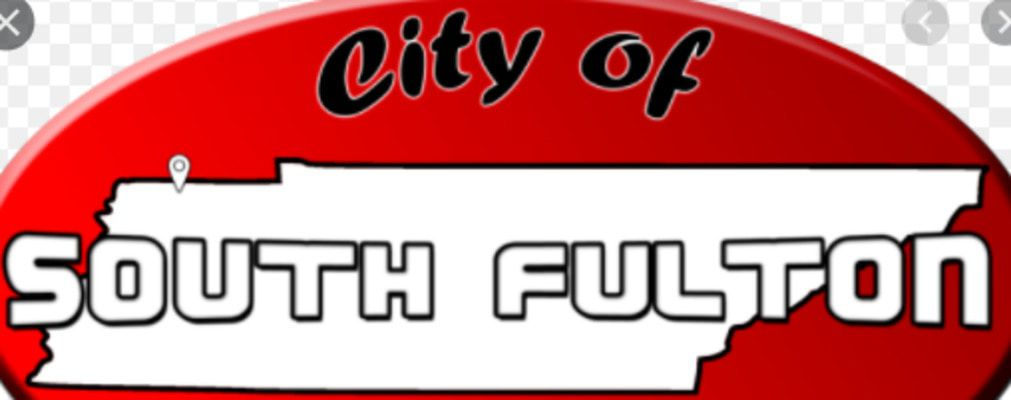 SOUTH FULTON COMMISSION CALLS SPECIAL SESSION