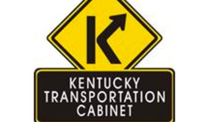 WORK ON PURCHASE PARKWAY TO BEGIN MONDAY