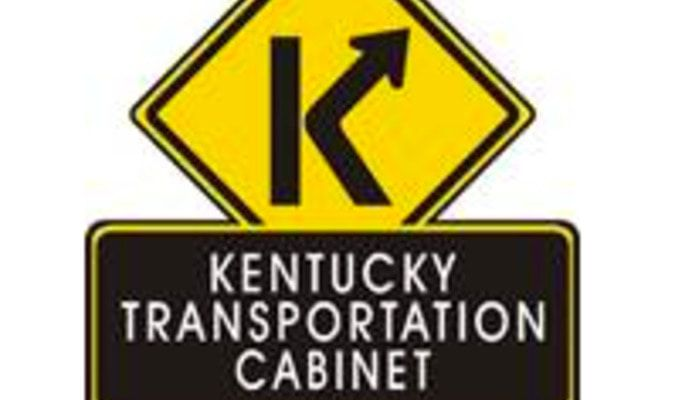 ROAD CLOSURES, WATER OVER ROADS IN FULTON COUNTY, HICKMAN COUNTY