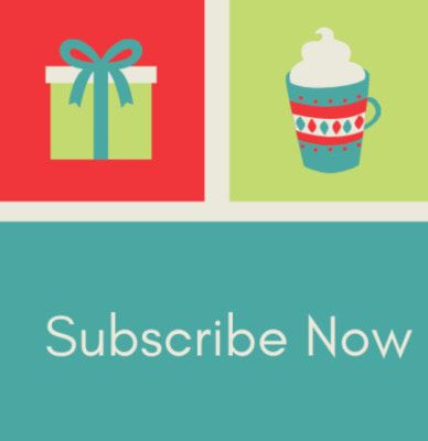 GIVE THE GIFT OF STAYING IN TOUCH WITH THE TWIN CITIES