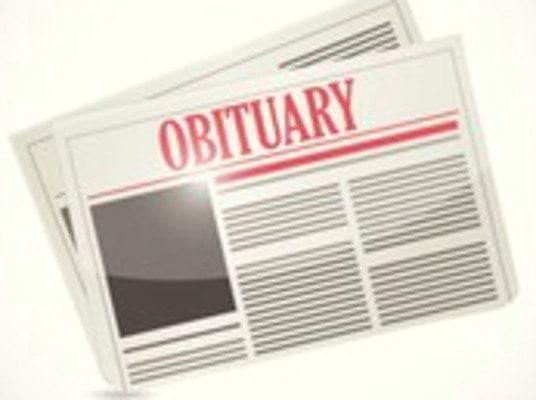 AREA OBITUARIES -- JIMMY JOE JONES of South Fulton