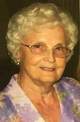 AREA OBITUARIES -- CRESSIE JEWELL STEARNS PRINCE