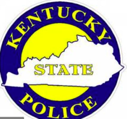 KENTUCKY STATE POLICE URGES CAUTION FOR MOTORISTS DURING WINTER WEATHER