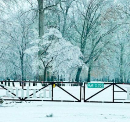KENTUCKIANS ALERTED BY GOV. BESHEAR TO PREPARE FOR WINTRY MIX