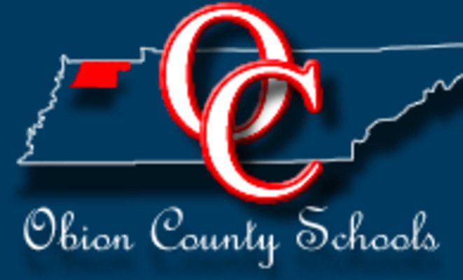 OBION COUTY BOARD OF EDUCATION WORK SESSION, ORIENTATION, BOARD MEETING SCHEDULED