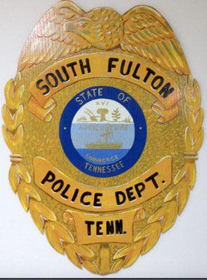 "SFPD Chief ""dismissed"""