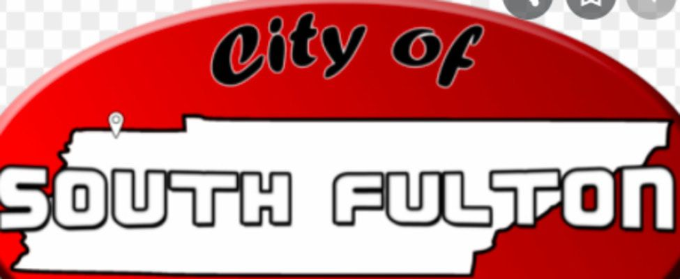 SOUTH FULTON CITY COMMISSION MARCH 18 MEETING'S AGENDA POSTED