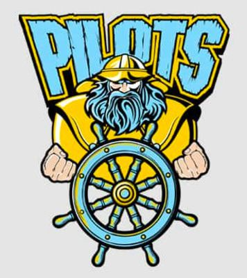 FULTON COUNTY PILOTS' REGIONAL TOURNAMENT OPENS MARCH 23