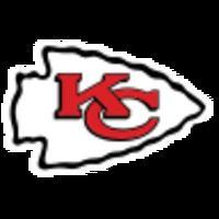 Kansas chiefs main