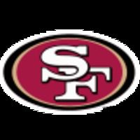 San francisco 49ers main
