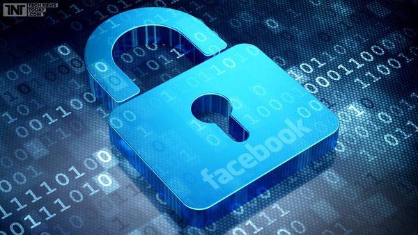 Facebook security main