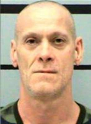 Michael Todd Ramsey Receives 80 Year Sentence From Jury