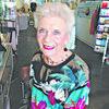 Joyce G. Adkins Sloan