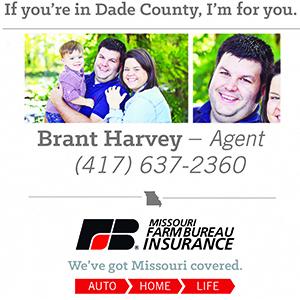 MO Farm Insurance