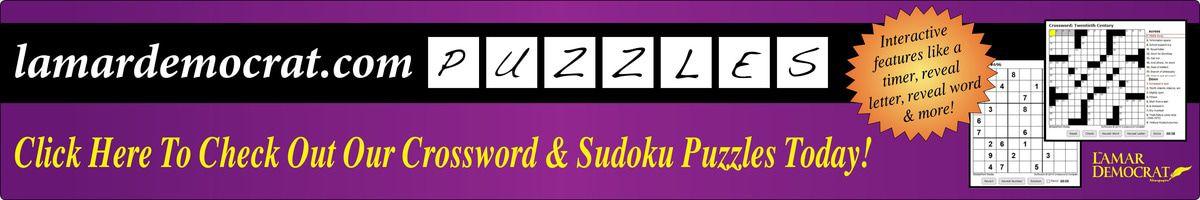 LD-Puzzles Online