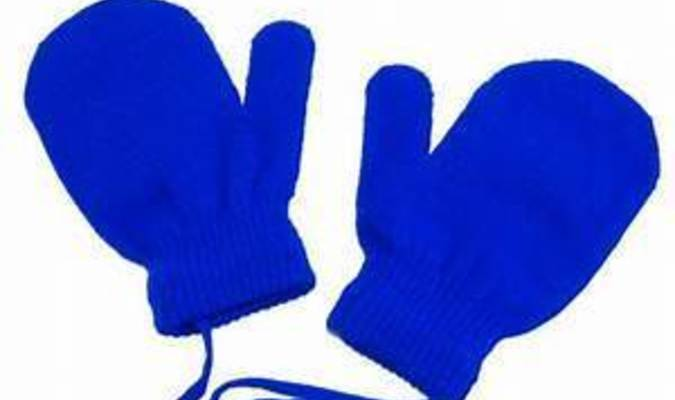 "The 4-H Teen Leaders will be sharing ""Comfort and Joy"" this season by collecting ""Hats Gloves & Scarves"" to be given out during the Good Samaritan Christmas project. Anyone that would like to donate a newly purchased item can drop them off at the University Extension Wolf Center, 801 E. 12th St., in Lamar by Monday, Dec. 10. For more information contact Elaine Davis at 417-682-3579."