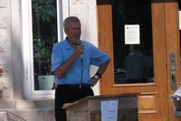 Michael Wilson for Associate Circuit Judge